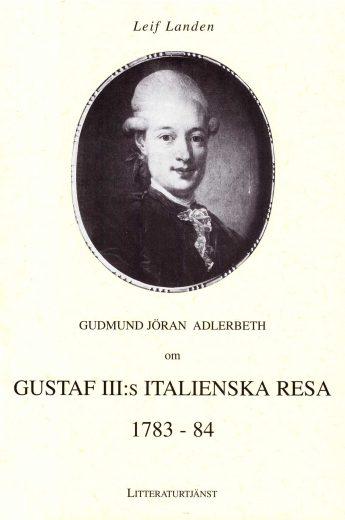 gustav-IIIs-italienska-resa