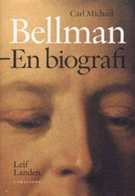 Bellman äldre upplaga