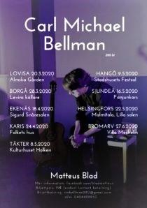 Bellman-280-ar-212x300